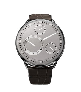 RESSENCE TYPE ONE