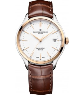 Clifton Baumatic 10401