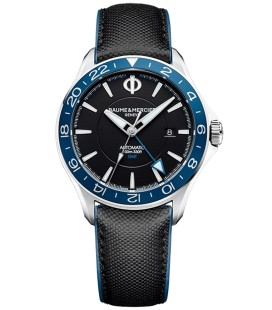 Clifton Club GMT 10486